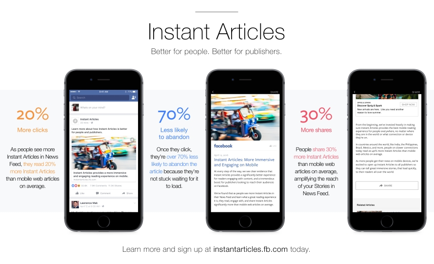 Instant-Articles-Infographic-Final_@1x