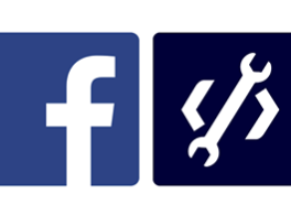 Lançamento da Plataforma do Facebook.