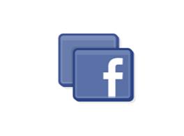 O Facebook introduz a primeira versão da API do Facebook.