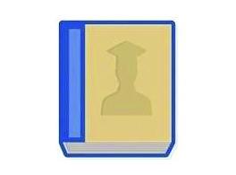 O Facebook cresce e passa a atender mais de 800 redes de ensino superior.