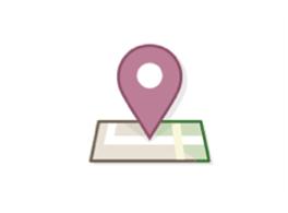 O Facebook se muda para Palo Alto, Califórnia.