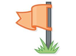 Lançamento da plataforma de Anúncios com autoatendimento e das Páginas do Facebook.