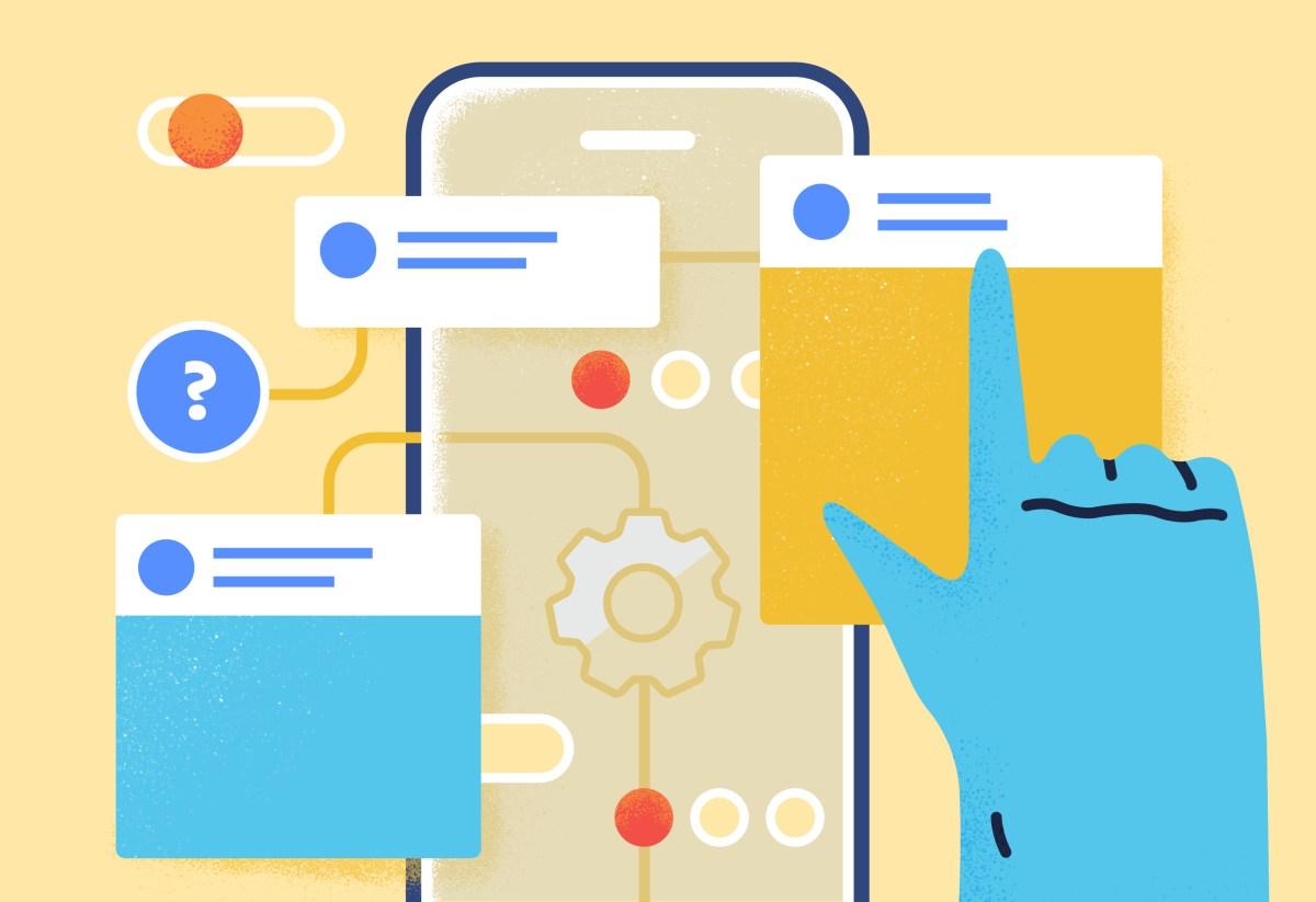 Facebook Chatleiste Wer Wird Angezeigt