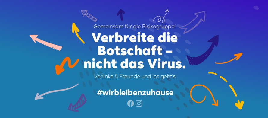 Lustige Sprüche Corona Virus