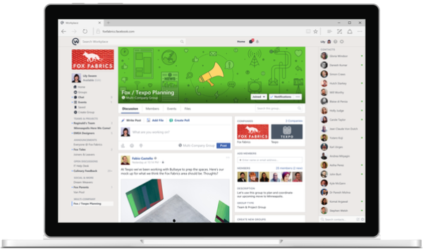 10_workplace_multi_company_groups_desktop