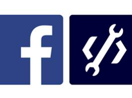 Einführung der Facebook-Plattform.