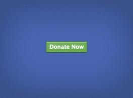 Einführung der Spenden-Funktion.