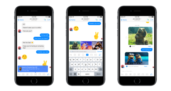friends-day-messenger-screenshot-combined
