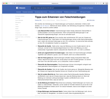 FB_Hilfebereich_Eintrag