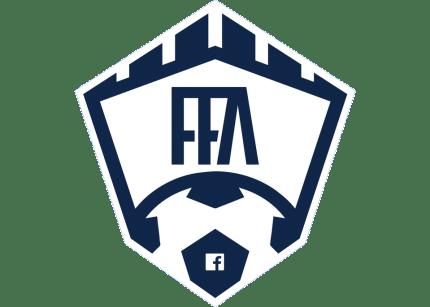 FFA Logo transparent[2]