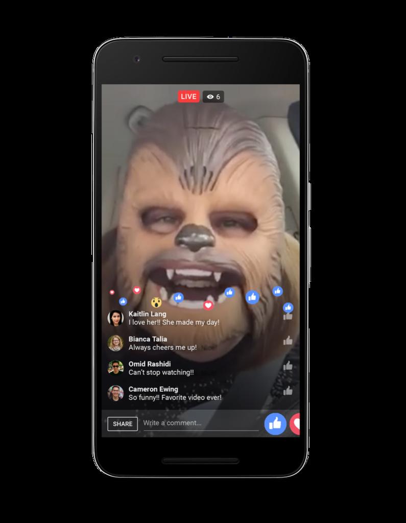 live-screenshot