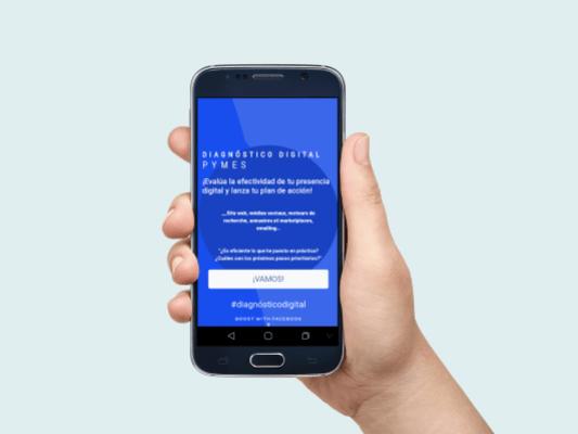 Facebook lanza #ApoyandoANuestrasPymes, una iniciativa para ayudar a las pymes españolas en su recuperación económica 2