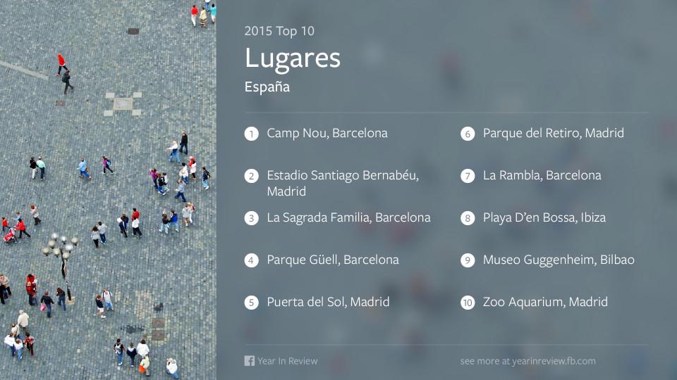 Spain_Places