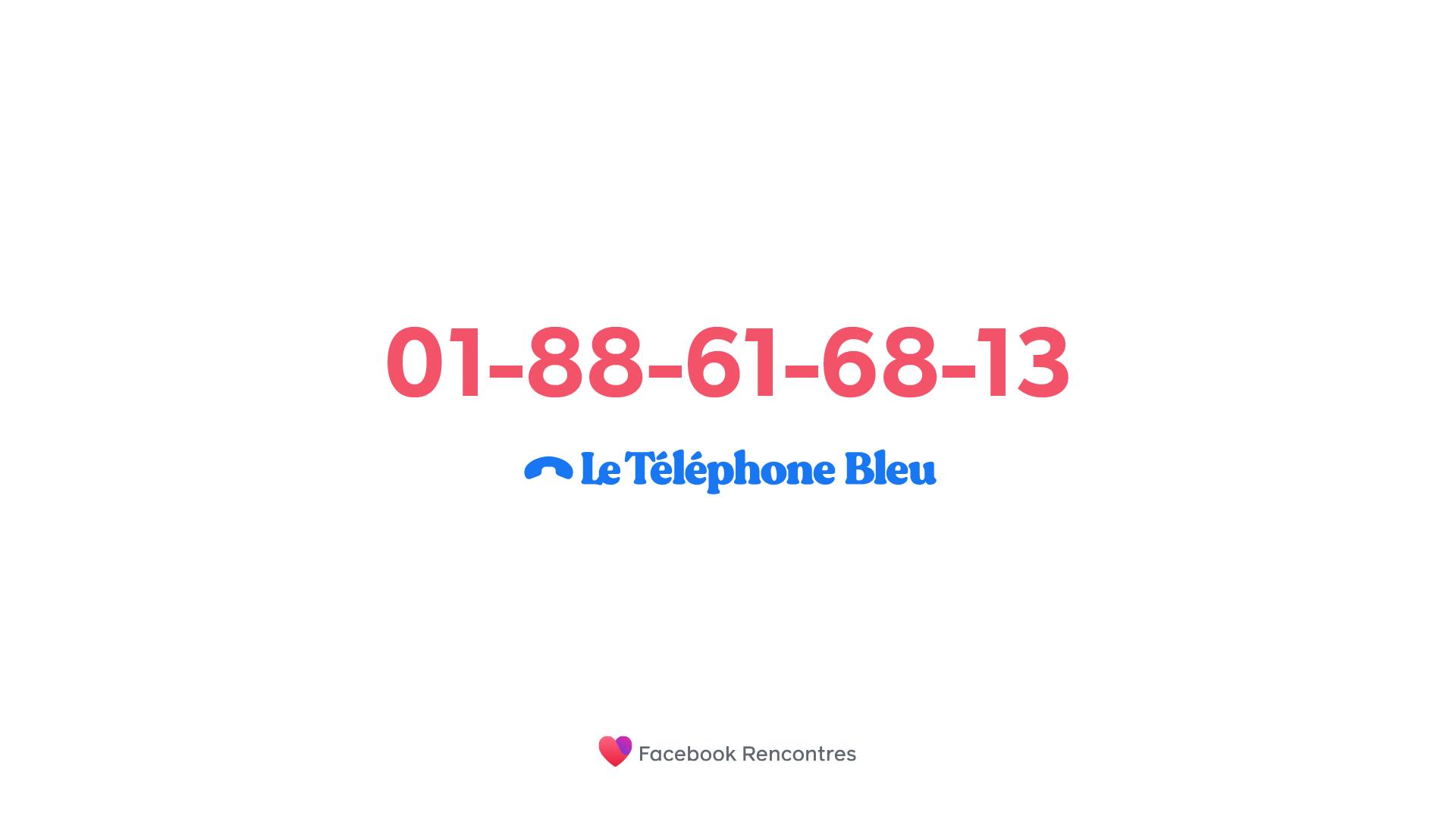 rencontre telephonique 01 rencontre femme sainte maxime
