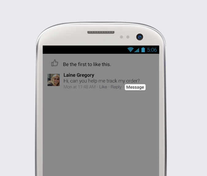 PagesMessaging3