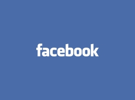 thefacebook.com abandonne officiellement la particule «the» et devient Facebook.