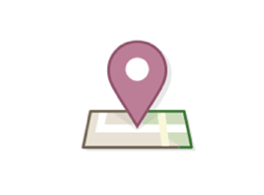 Facebook s'établit à PaloAlto, en Californie.