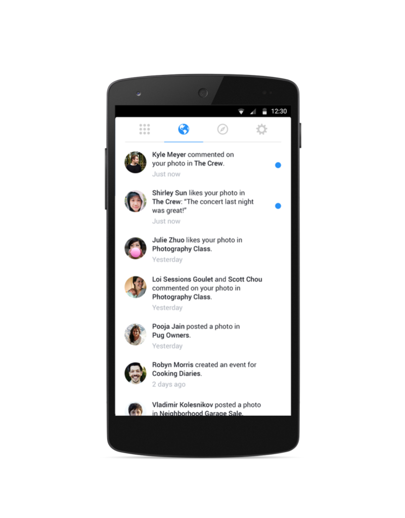 04_groups-android-notifications