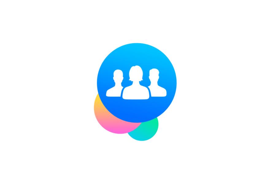 groups-icon