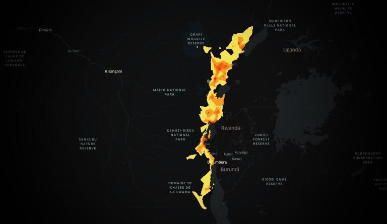 democratic-republic-of-the-congo-3g-network-coverage-map