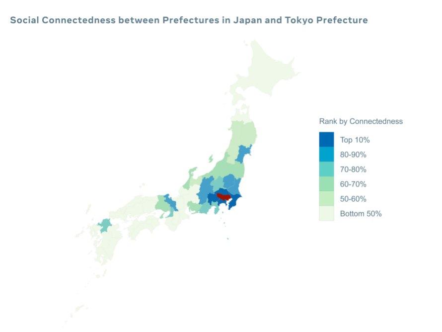 日本 コロナ ウイルス 感染 マップ