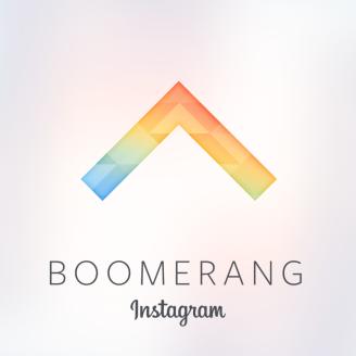 Boomerang_logo