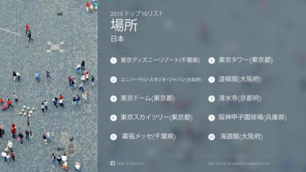Japan_Places