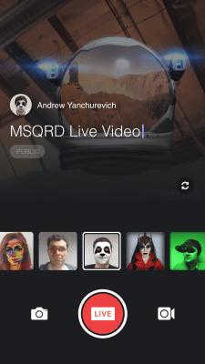 MSQRD_LiveVideo_02
