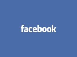 "thefacebook.comから公式に""the""を削除してFacebookに"