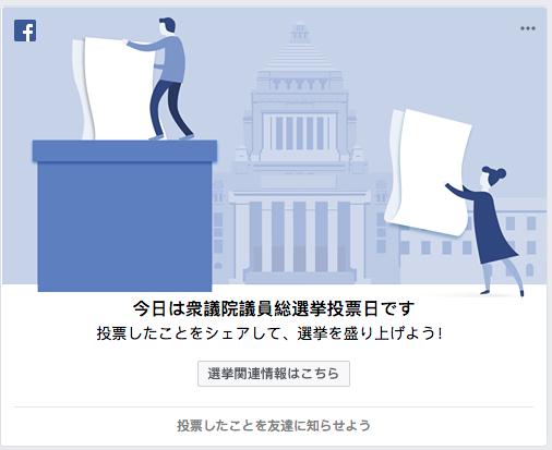 election2_1投票メガホン