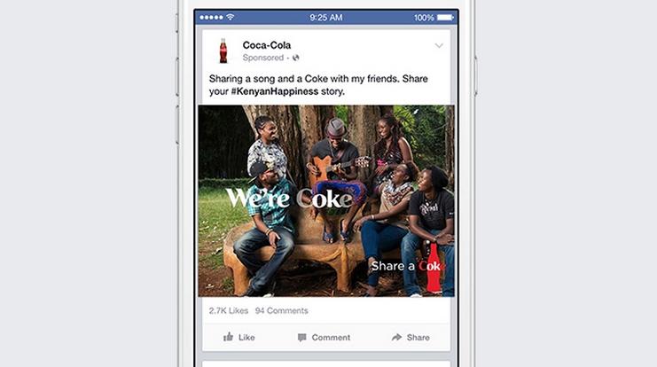 Visual Storytelling_coke