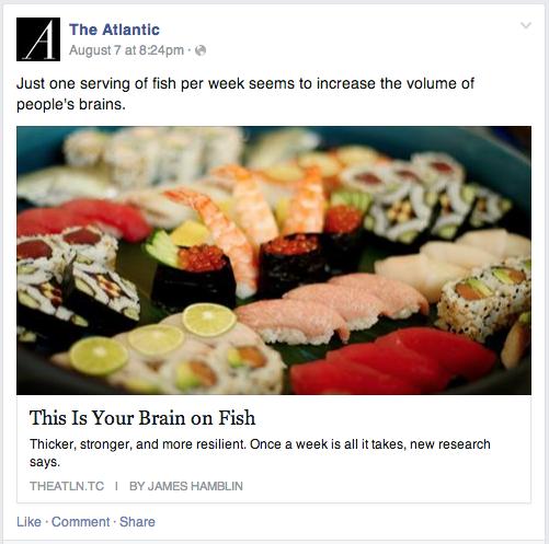 News Feed FYI Click-baiting 2