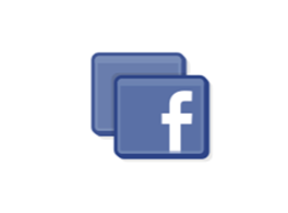 Facebook API 첫 번째 버전 발표