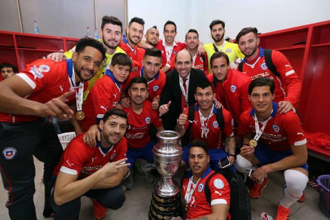 Copa_Chile_2