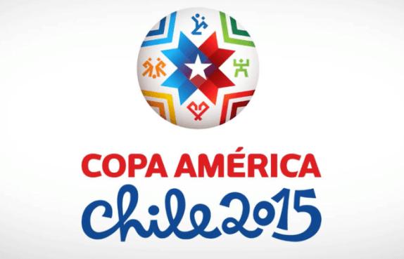 Copa Logo Small