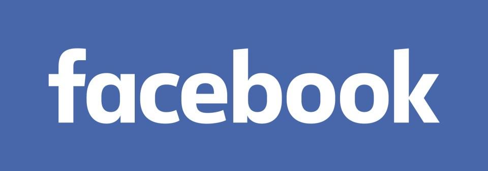 Facebook-06-2015-White-on-Blue