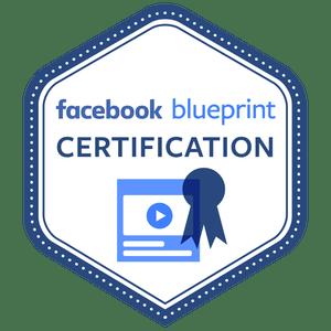 blueprint-badges-07