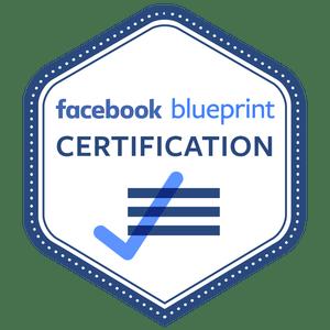 blueprint-badges-08