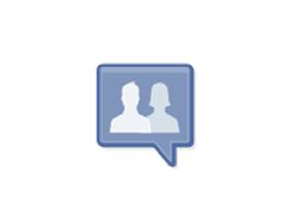 Se empiezan a agregar redes de escuelas internacionales a Facebook.