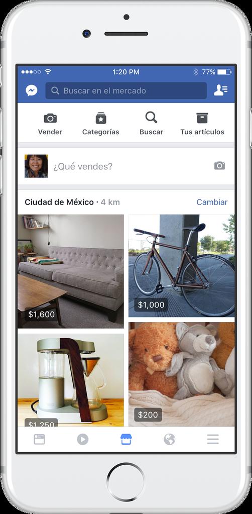 marketplace-mexico-screenshot