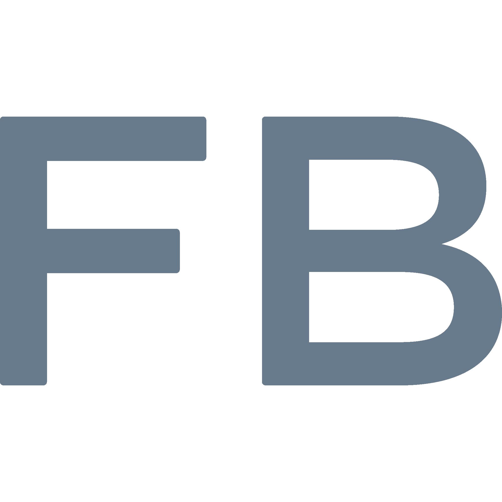 about.fb.com