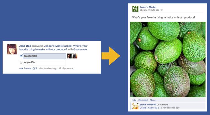 An Update on Facebook Ads
