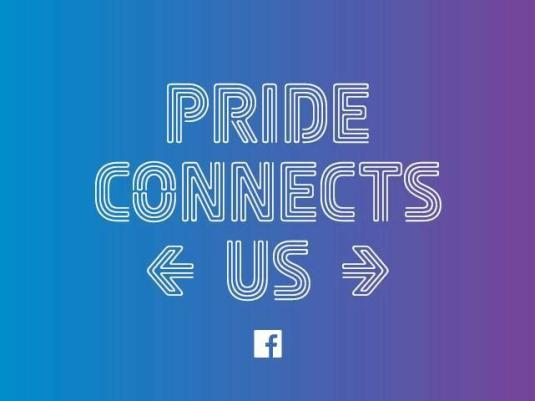 Supreme Court Defense of Marriage Act (DOMA) Decision on Facebook