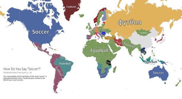 soccer_analysis
