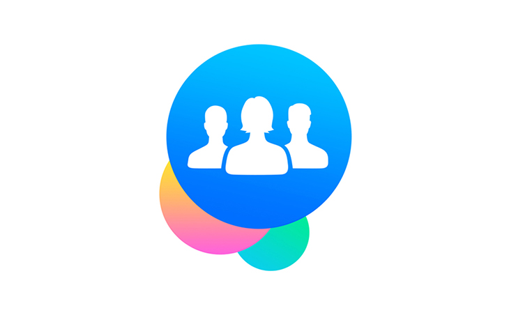 Introducing the Facebook Groups App - About Facebook