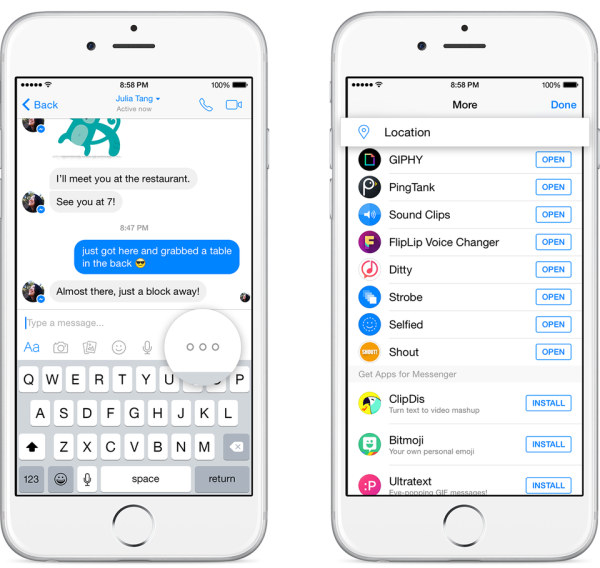 messenger-location-sharing1 copy
