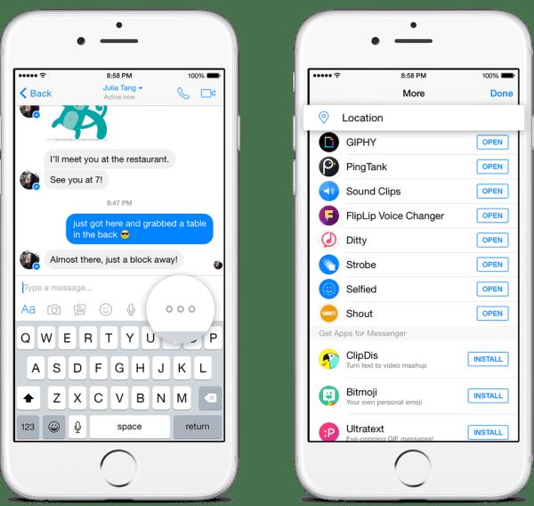 messenger-location-sharing1 copy