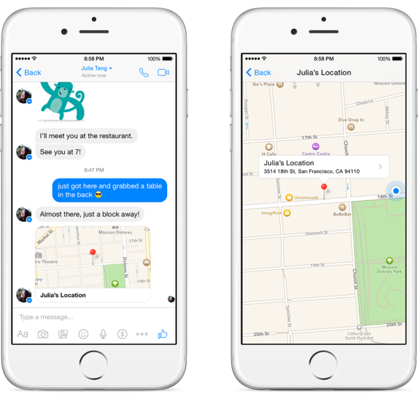 messenger-location-sharing2 copy