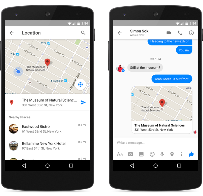 messenger-location-sharing3 copy