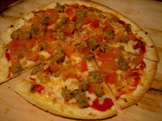 4_-pizza